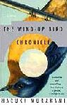 windup bird chronicle